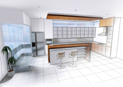Superior Tomato Inc. Provides Highly Skilled And Experience Interior Design  Services. We Invite You To Visit Our Design Center To Discuss Your Project,  Try Ideas, ...